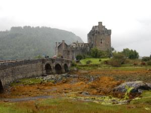 grainger-castle-scotland